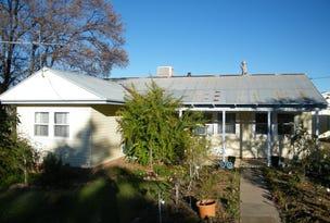 32 Lennox Street, Quirindi, NSW 2343