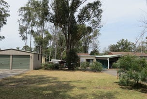 Lot 1, 53  Derby Street, Rooty Hill, NSW 2766