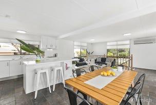 32 Vernon Crescent, Maslin Beach, SA 5170