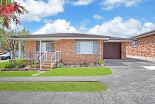 1/252 The Entrance Road, Long Jetty, NSW 2261