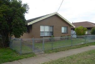 2/67 McAdam Street, Maffra, Vic 3860