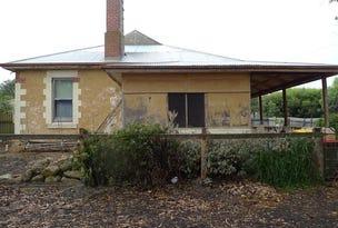 1 Wilson Terrace, Port Victoria, SA 5573