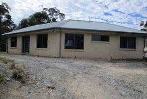 29 Duesburys Rd, Dalmeny, NSW 2546