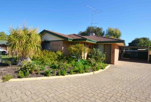 3/17 Casilda Place, Cooloongup, WA 6168