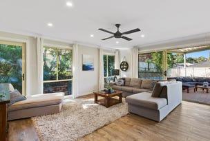 3 Longford Place, Mardi, NSW 2259
