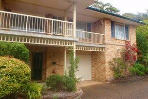 8/2 Shoalhaven Drive, Woy Woy, NSW 2256