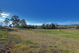 14 (Lot 142) Torulosa Drive, Moss Vale, NSW 2577