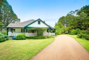 102 Old Wingello Road, Bundanoon, NSW 2578