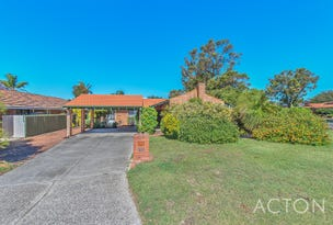 22 Connelly Way, Booragoon, WA 6154