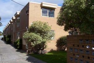 4/48 Evans Street, Moonee Ponds, Vic 3039