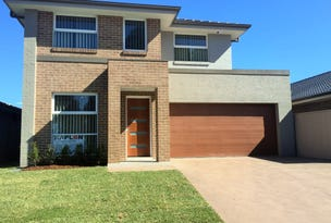 22 Sarah Holland Drive, Horningsea Park, NSW 2171