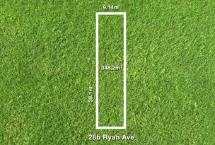 28B Ryan Avenue, Athelstone, SA 5076