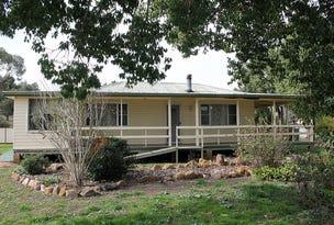 4 Pittsford Street, Quirindi, NSW 2343