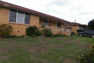 113 Kemp Street, West Kempsey, NSW 2440