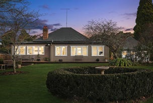 11 Evergreen Circle, Wentworth Falls, NSW 2782