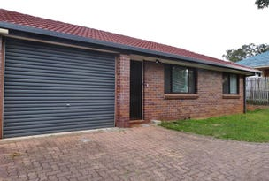 2/9 Todds Rd, Lawnton, Qld 4501