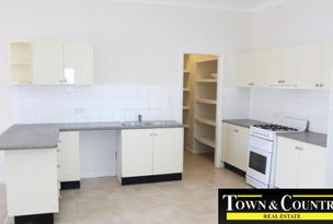 6/505 Guildford Rd, Guildford West, NSW 2161