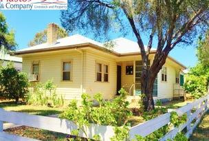 94 Thornton Street, Wellington, NSW 2820