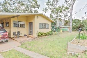 20 Henderson Street, Cowra, NSW 2794