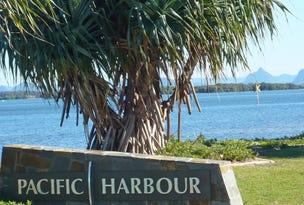 Lot 597 Aquila Circuit, Banksia Beach, Qld 4507