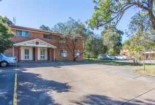 4/35 Robinson Avenue, Lambton, NSW 2299
