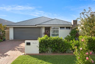 7 Irons Road, Wyong, NSW 2259