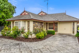 3/42 Ferrers Street, Mount Gambier, SA 5290