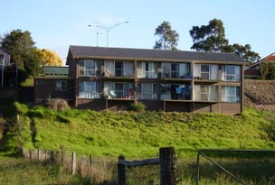 Unit 3/58 Riverine Street, Bairnsdale, Vic 3875