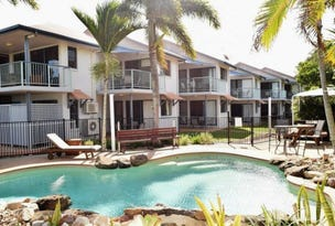 10/40 Esplanade, Tin Can Bay, Qld 4580