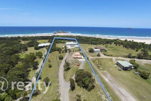 43A Hearnes Lake Road, Woolgoolga, NSW 2456