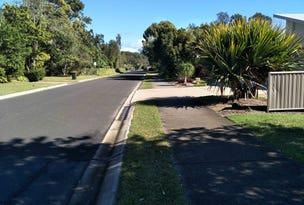 19 Kallaroo Circuit, Ocean Shores, NSW 2483