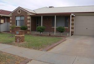 32 Jacana Avenue, Moama, NSW 2731