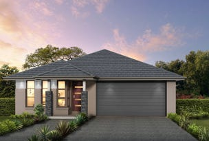 Lot 106 Windermere Estate, Lochinvar, NSW 2321