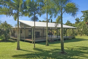 42 Taggart Rd, Shell Pocket, Qld 4855