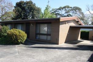 Unit 2/40 Drevermann Street, Bairnsdale, Vic 3875