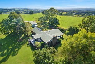 105 Johnston Road, Clunes, NSW 2480