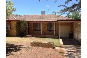 14 Alexandra Street, Oxley Vale, NSW 2340