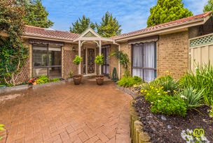 8/46 Catchpole Street, Macquarie, ACT 2614