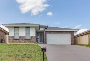 12 Jory Crescent, Raworth, NSW 2321