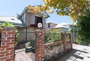 2A Nelson, South Fremantle, WA 6162
