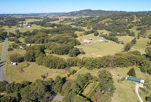 485 Left Bank Rd, Mullumbimby, NSW 2482