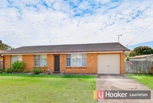 469 Ocean Drive, Laurieton, NSW 2443