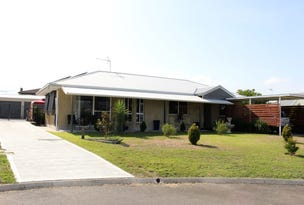 6 Wilson Close, Gloucester, NSW 2422