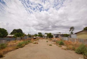 415 Cummins Lane, Broken Hill, NSW 2880
