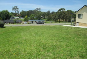 Lot 34 Patterson Close, Moruya, NSW 2537