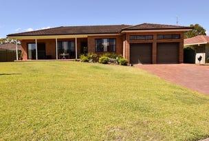 20 Palmway Crescent, Tuncurry, NSW 2428