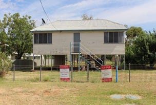 207 Parry Street, Charleville, Qld 4470