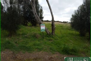 Lot 17, Binneys Track, Penneshaw, SA 5222