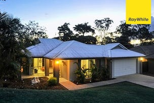 14 Wills Court, Cannonvale, Qld 4802