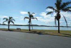 6/6 Palm Street, Tuncurry, NSW 2428